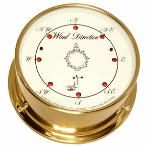 Downeaster Wind Direction Indicator