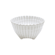 Aparte Footed Bowl - S/4