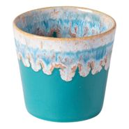 Grespresso Turquoise Lungo Cup (S/4)