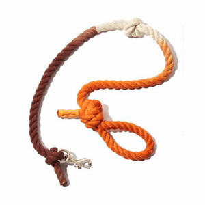 Knot Leash