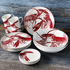 Lobsters Red Clambake Set