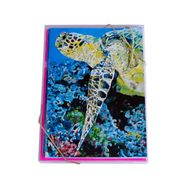 Majestic Series Boxed Note Cards