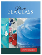 Pure Sea Glass Boxed Note Cards 3