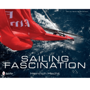 Sailing Fascination