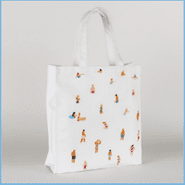 Whimsical Bags & Totes