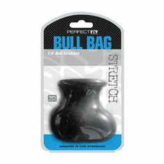 Ball Bags/Pouches