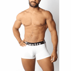 Classic Reload Trunk - White XL