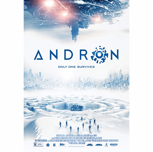 Andron Download