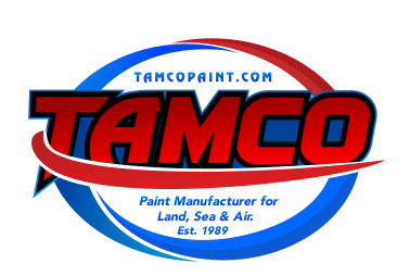 tamcofinishes.com