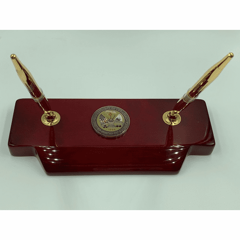 Department of the Army Pen Set