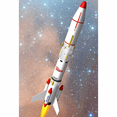 Week 3 -  June 17 - 21, 2019    Outer Space and Rockets: