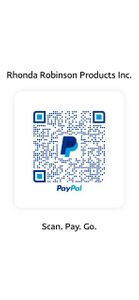 Scan Pay