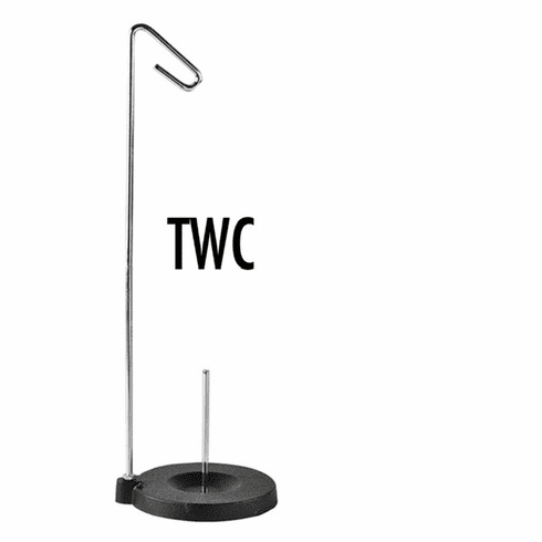 TWC Thread Holder