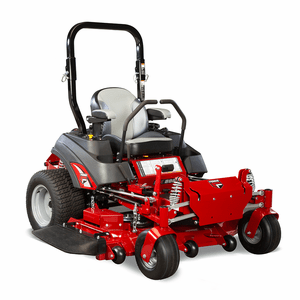 "Ferris IS800-61 <br> 27hp Mower with 61"" Deck"