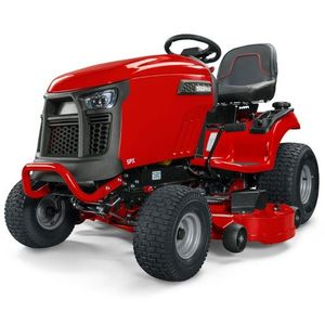 Snapper Front-Engine Tractors