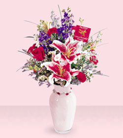 Beloved ™ Bouquet