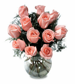 Enchanting™ Rose Bouquet