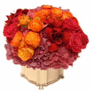 Especially for You® Bouquet