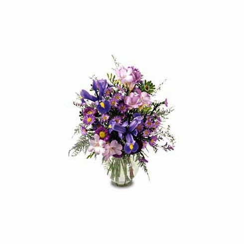 The FTD® My One and Only™ Bouquet