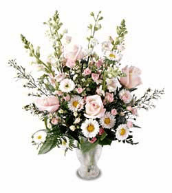 The Pink Opulence™ Rose Bouquet™