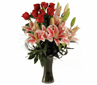 The Your Day™ Bouquet