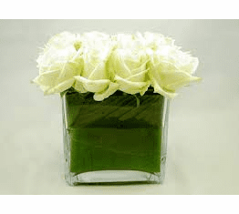 Thoughtful Gesture Bouquet ROSES