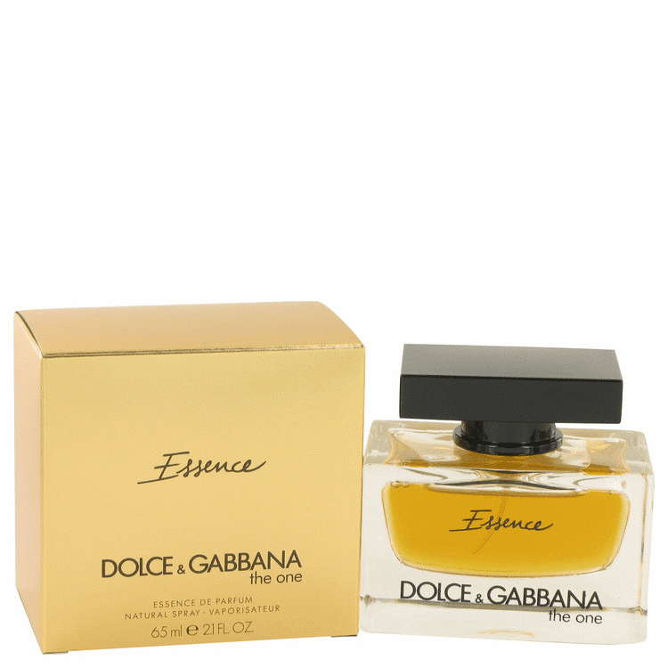 The One Essence by Dolce & Gabbana Eau De Parfum Spray for Women