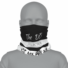THE DO COLLECTION NECK GAITER