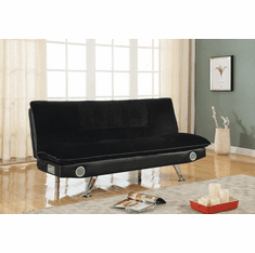 Odel Bluetooth Sofa Bed by Coaster