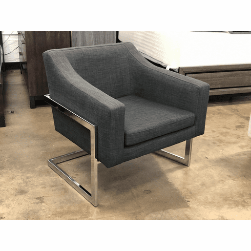 902530 Accent Chair