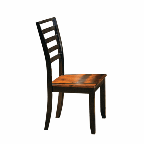 Abaco Dining Chairs (includes 2 chairs)