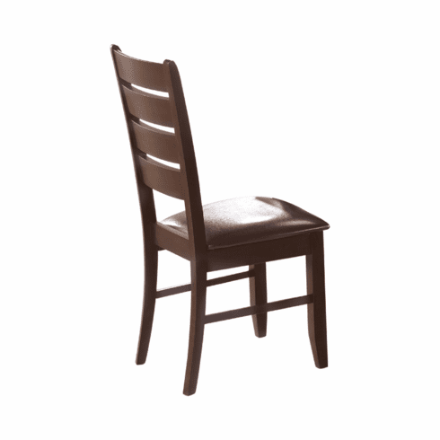 Dalila Dining Chairs (includes 2 chairs)