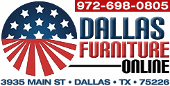 dallasfurnitureonline.com