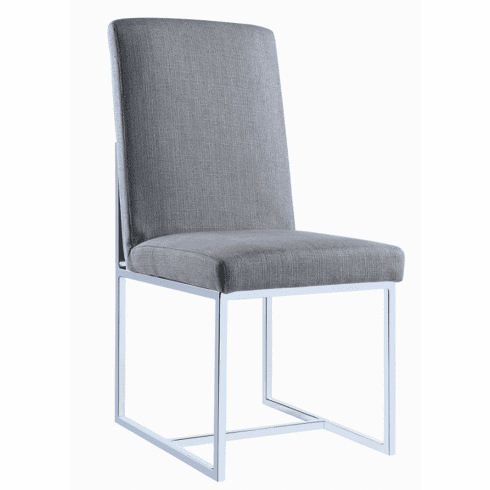 Mackinnon Dining Chairs(includes 2 chairs)