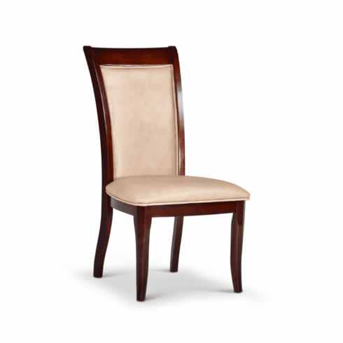 Marseille Dining Chairs (includes 2 chairs)