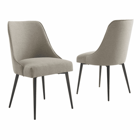Olson Dining Chairs (includes 2 chairs)