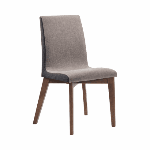 Redbridge Dining Chairs (includes 2 chairs)