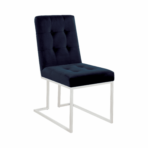 Starlight Dining Chairs(includes 2 chairs)