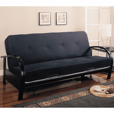 Sofa Beds Futons Sleepers