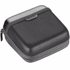 84101-01 Carrying Case (Accessory) for the Calisto 820/830