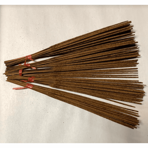 LifeScents 100 pack Incense - Sandalwood *Discontinued*