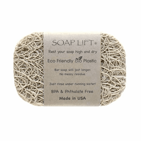 Soap Lift (Choose Color)