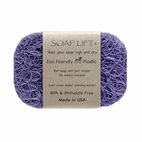 Soap Lift Lavender