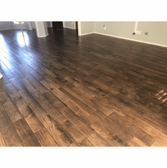 $2.89/sf Traditions Plank 6x36 Hickory