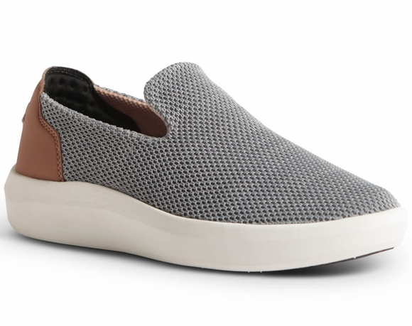 Freewaters Travel Slip On - Women's Shoe