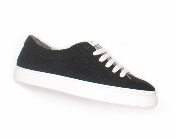 Will's Vegan LDN Biodegradeable - Women's Sneaker
