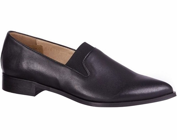 Will's Vegan The Derby - Women's Dress Shoe