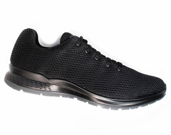 Will's Vegan WVSport Freedom Trainers - Women's Shoe