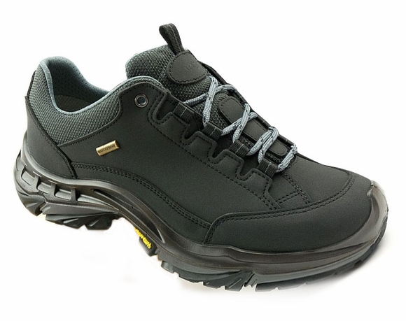Will's Vegan WVSport - Women's Hiking Shoe
