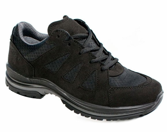 Will's Vegan WVSport - Women's Walking Shoe